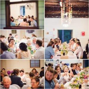 Samsonvale-Hall-Wedding-Photographer-51