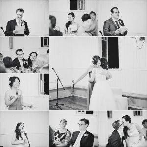 Samsonvale-Hall-Wedding-Photographer-52