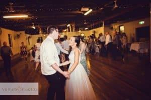 Samsonvale-Hall-Wedding-Photographer-53