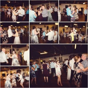 Samsonvale-Hall-Wedding-Photographer-54