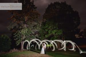 Samsonvale-Hall-Wedding-Photographer-55