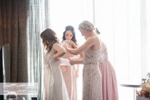 northshore-hamilton-wedding-photographer05