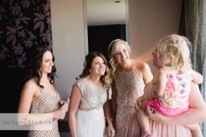 northshore-hamilton-wedding-photographer08