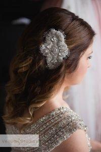 northshore-hamilton-wedding-photographer10