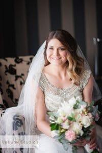 northshore-hamilton-wedding-photographer11