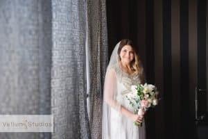 northshore-hamilton-wedding-photographer13