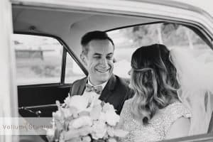 northshore-hamilton-wedding-photographer24