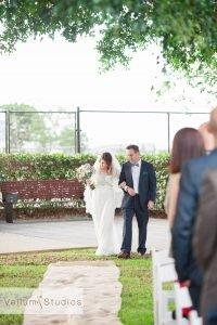 northshore-hamilton-wedding-photographer25