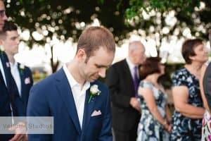 northshore-hamilton-wedding-photographer26