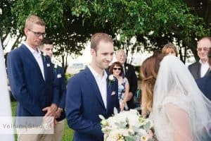 northshore-hamilton-wedding-photographer28