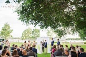 northshore-hamilton-wedding-photographer29
