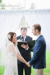 northshore-hamilton-wedding-photographer30