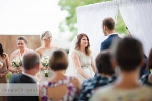 northshore-hamilton-wedding-photographer31