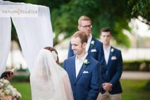 northshore-hamilton-wedding-photographer32