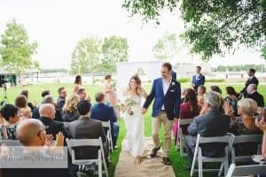 northshore-hamilton-wedding-photographer34