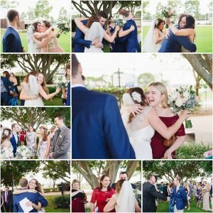 northshore-hamilton-wedding-photographer35