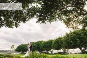 northshore-hamilton-wedding-photographer36
