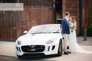 northshore-hamilton-wedding-photographer38