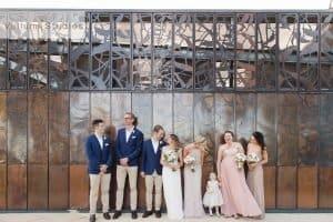 northshore-hamilton-wedding-photographer39