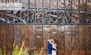 northshore-hamilton-wedding-photographer43