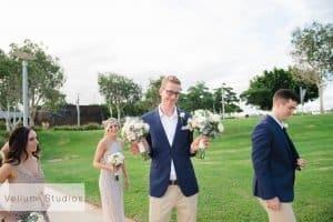 northshore-hamilton-wedding-photographer44
