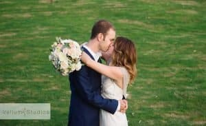 northshore-hamilton-wedding-photographer45