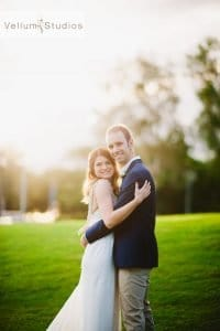 northshore-hamilton-wedding-photographer47