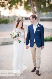 northshore-hamilton-wedding-photographer53