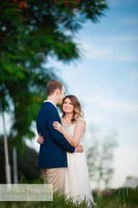 northshore-hamilton-wedding-photographer55