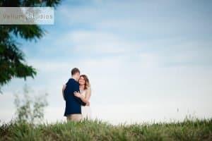 northshore-hamilton-wedding-photographer56