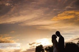 northshore-hamilton-wedding-photographer59