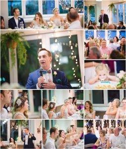 northshore-hamilton-wedding-photographer65