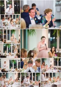 northshore-hamilton-wedding-photographer69