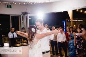 northshore-hamilton-wedding-photographer72