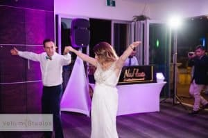 northshore-hamilton-wedding-photographer75