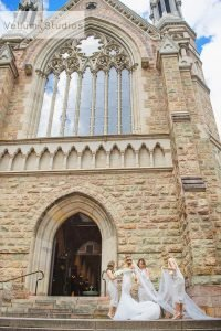 st_stephens-cathedral-wedding-photographer26