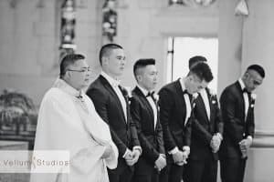 st_stephens-cathedral-wedding-photographer29