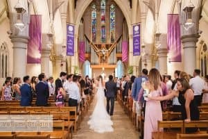 st_stephens-cathedral-wedding-photographer31