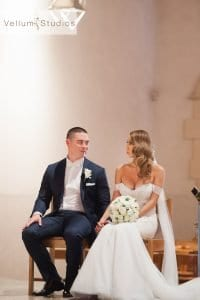 st_stephens-cathedral-wedding-photographer35