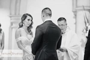 st_stephens-cathedral-wedding-photographer36