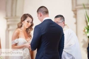 st_stephens-cathedral-wedding-photographer38