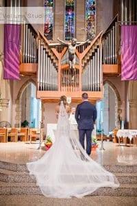 st_stephens-cathedral-wedding-photographer42