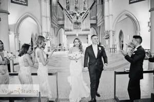 st_stephens-cathedral-wedding-photographer43