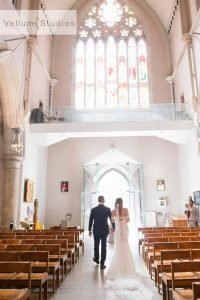 st_stephens-cathedral-wedding-photographer44