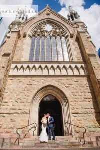 st_stephens-cathedral-wedding-photographer45