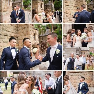 st_stephens-cathedral-wedding-photographer46
