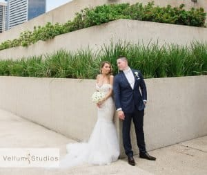 st_stephens-cathedral-wedding-photographer49