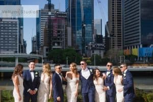 st_stephens-cathedral-wedding-photographer54