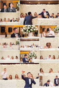 st_stephens-cathedral-wedding-photographer76