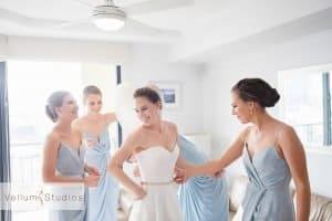 The-Landing-Wedding-Brisbane-10